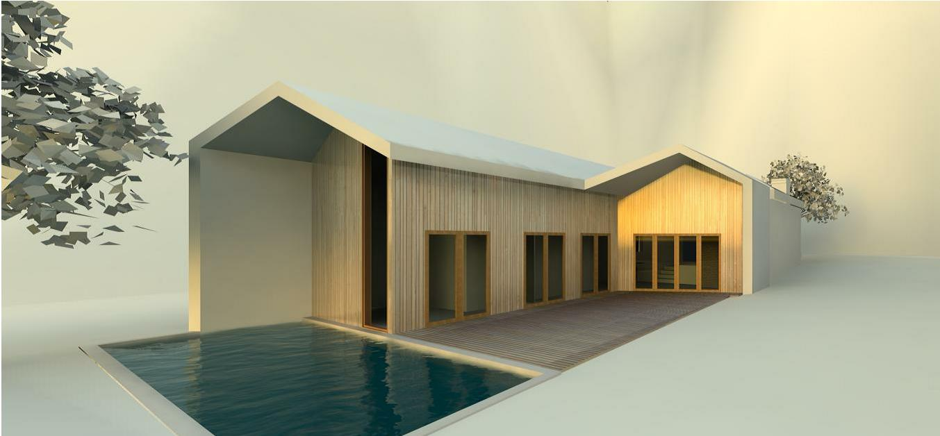 1411 Concept REV 01 - Rendering - External View 1_2